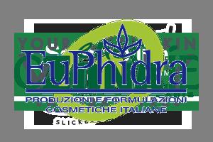 euphidra-prodotti-cuneo