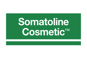 somatoline-prodotti-cuneo