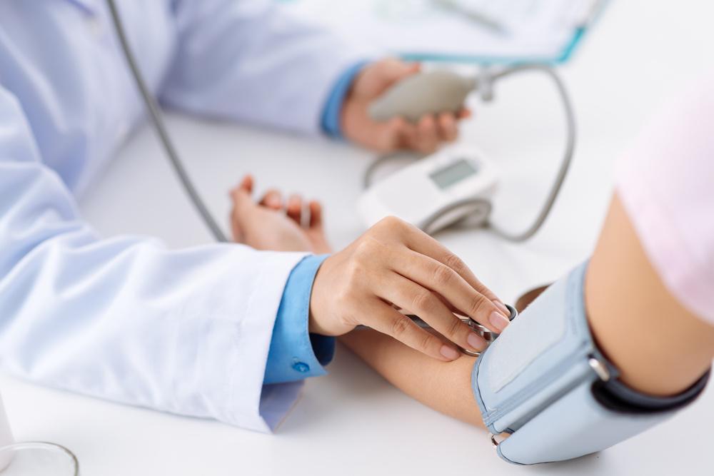 automisurazione-pressione-parafarmacia