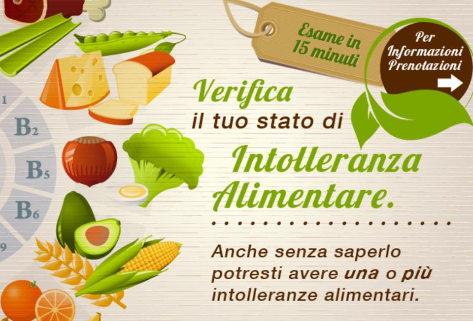 intolleranze-alimentari-parafarmacia