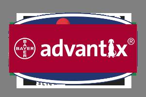 advantix-prodotti-cuneo