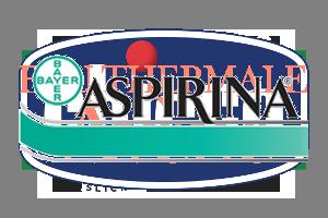 aspirina-prodotti-cuneo