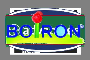 boiron-prodotti-cuneo