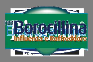 borocillina-prodotti-cuneo