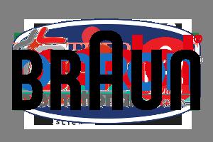 braun-prodotti-cuneo