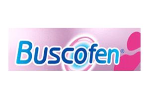 buscofen-prodotti-cuneo