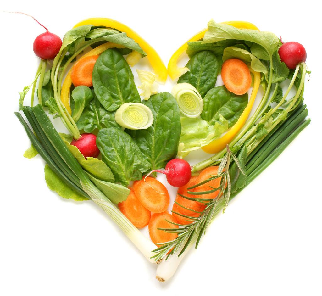 consigli dietetici cuneo