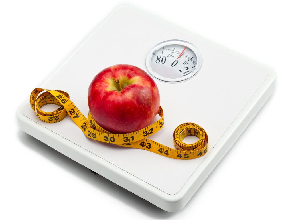 controllo-peso-parafarmacia