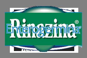 enterogermina-prodotti-cuneo