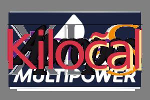 kilocal-prodotti-cuneo