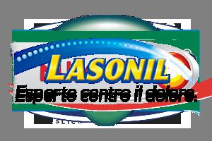 lasonil-prodotti-cuneo