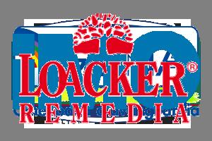 loacker-prodotti-cuneo