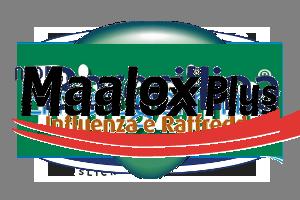 maalox-prodotti-cuneo