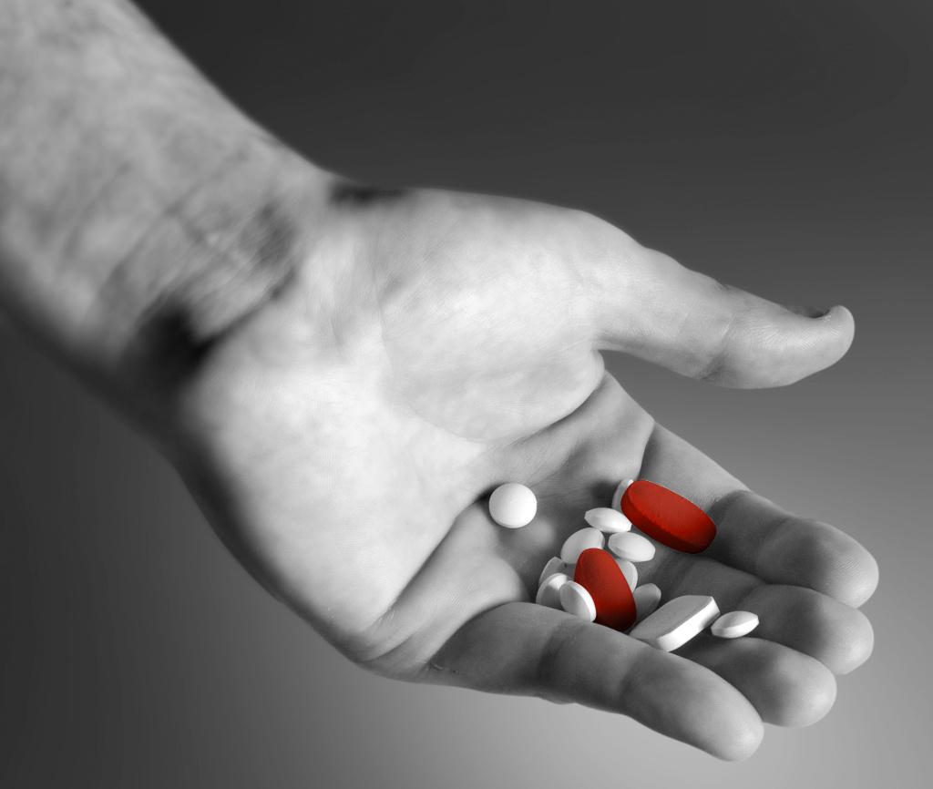medicinali-senza-obbligo-ricetta