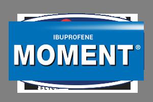 moment-prodotti-cuneo