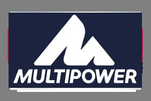 multipower-prodotti-cuneo