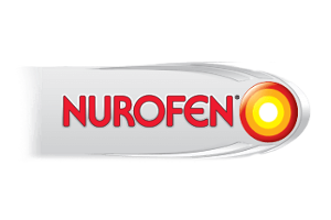 nurofen-prodotti-cuneo