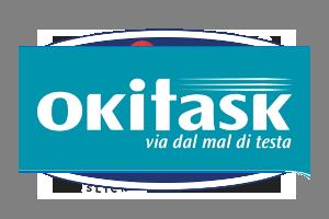 okitask-prodotti-cuneo
