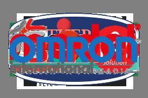 omron-prodotti-cuneo