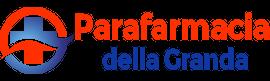 Parafarmacia della Granda Cuneo