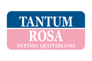 tantum-rosa-prodotti-cuneo