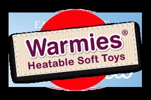 warmies-prodotti-cuneo