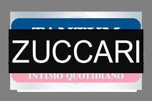 zuccari-prodotti-cuneo