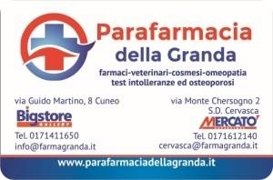 fidelity-parafarmacia-della-granda-300x198
